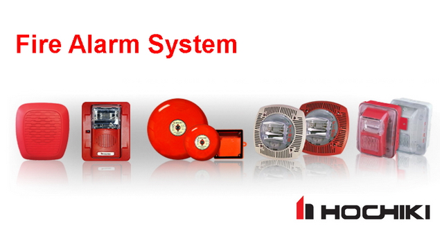Vesda System Design Manual Ebook Download